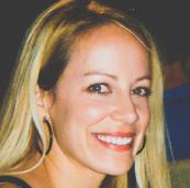 Jennifer Snipe