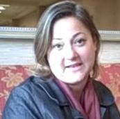 Sara Kristof