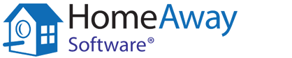 HomeAway Software