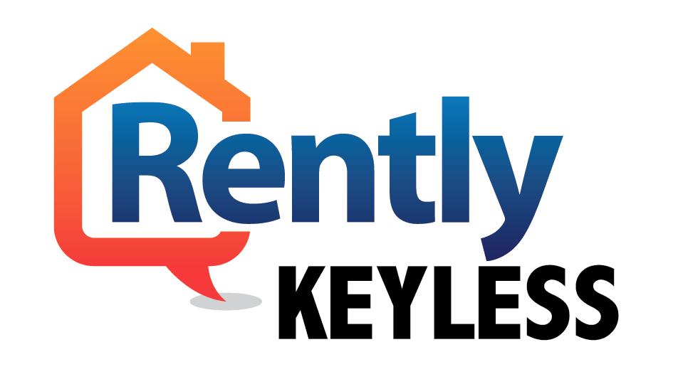 www.RentlyKeyless.com