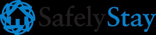 www.safelyStay.com