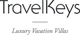 TravelKeys.com