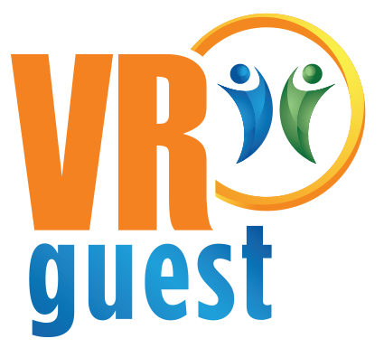 VR Guest