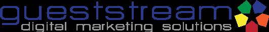 Gueststream.com