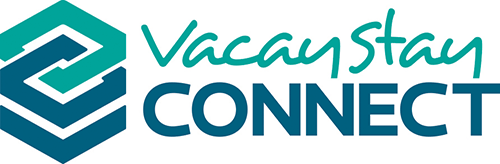 vacaystayconnect