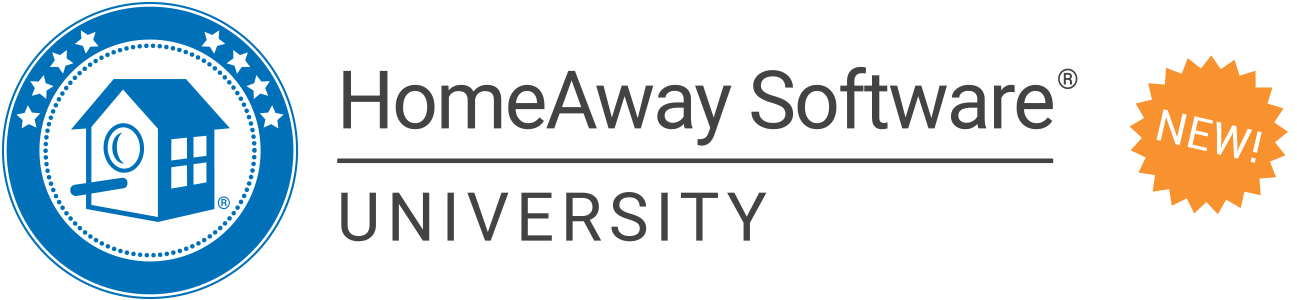 Homeaway Software University