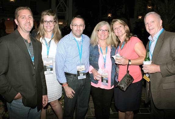 RezFest Vacation Rental Management Software Conference