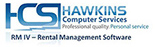 Hawkins Computer Services