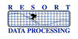 Resort Data Processing