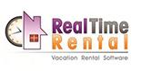 Realtime Rental