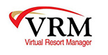 Virtual Rent Manager