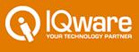 IQ Ware