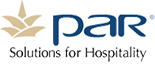 PAR Solutions for Hospitality