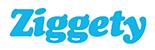 Ziggety